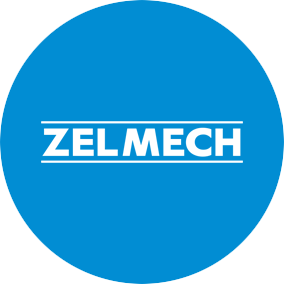 ZELMECH