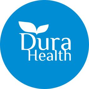 Durahealth