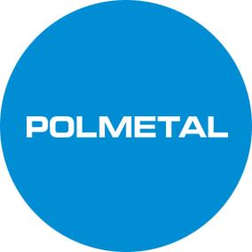Polmetal